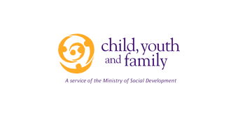 Child Youth & Family
