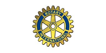Rotary Club Henderson