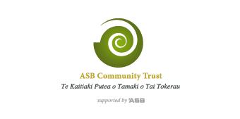 ASB Community Trust